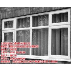 太原老战友门窗制作厂(图)、加工断桥铝门窗