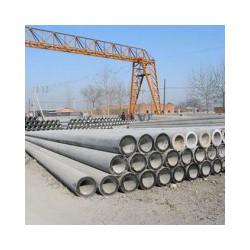 新型水泥电杆设备厂家 12米水泥电杆供货商
