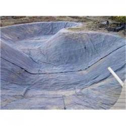 宣城gcl膨润土防水毯规格 欢迎咨询