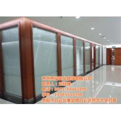 安顺中空玻璃,贵州贵耀玻璃,中空玻璃厂家在