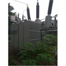 广州南沙区变压器配电柜回收商家