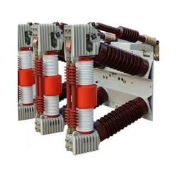 ZN12-40.5户内高压真空断路器要在哪里可以