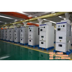 霍州高压柜,高压柜系列,波辉宏(优质商家)