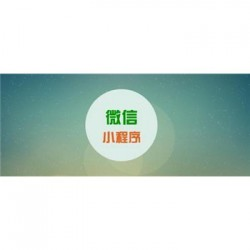 章丘小程序公司*滨州小程序制作*济南小程序