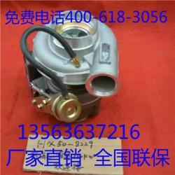 潍坊R6113ZLD发动机进气管优质商家