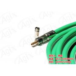 mtp光纤跳线,汕头光纤,安捷讯(查看)