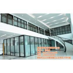 毕节中空玻璃,贵州贵耀玻璃,中空玻璃厂家多