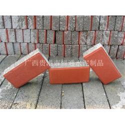 贵港透水砖 有品质的透水砖上哪买