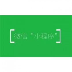 章丘小程序公司*潍坊小程序公司*济宁小程序