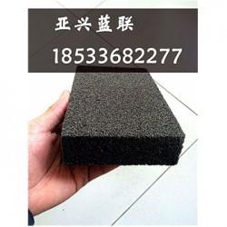 宁远县玻璃保温板厂家