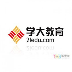 广州培训初一数学辅导班好/1对1补习学校排