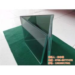 卫浴玻璃生产商_沙田镇卫浴玻璃_卫浴玻璃生