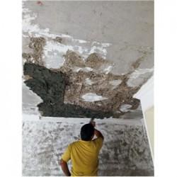 玉树藏族自治州环氧树脂胶泥配方分析