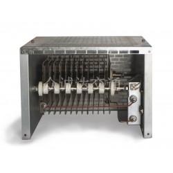 常州机车制动电阻——专业的众诚达制动电阻