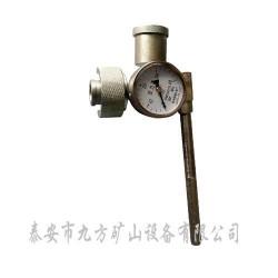 SY-40B增压式单体支柱检测仪生产厂家