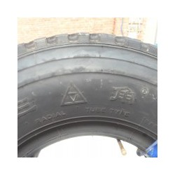 三角轮胎厂家直销价格 三角钢丝胎23.5-25