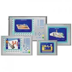 6AV6644-0BA01-2AX0成都西门子人机界面6AV6