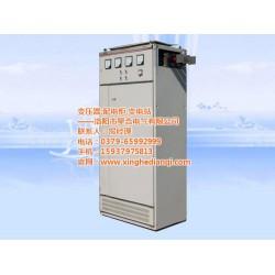 0.4kv低压配电柜厂家、星合、扬州0.4kv低压
