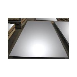 供应纯钛板 TC4钛板 可零切割