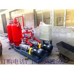 密闭式冷凝水回收设备是企业优先的选择