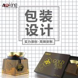 哈尔滨广告设计,哈尔滨包装设计,哈尔滨LOGO设计