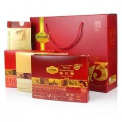 哈尔滨画册设计哈尔滨LOGO设计哈尔滨包装设计