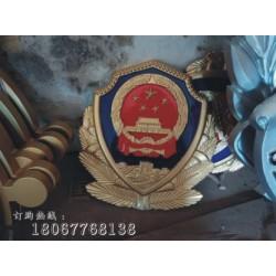 2米国徽低价销售 八一徽批发厂家