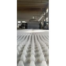 供应湘潭车库排水板、湖南20高车库滤水板厂家