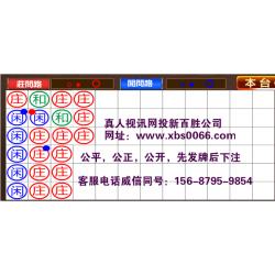 新百胜正规实体网投在线15687959854