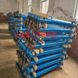 矿用dw31.5-300/110X悬浮支柱供应