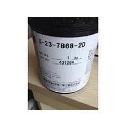求购回收信越散热膏X-23-7921-5