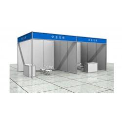 2020中国·青岛门窗幕墙博览会