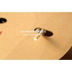 供应内胶外纤套管,玻璃纤维套管