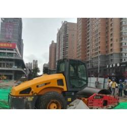 找西安土石方工程公司渣土垃圾清运开挖回填施工