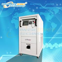 充电桩测试厂家供应直流充电桩老化测试设备