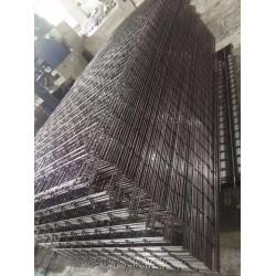 广东碰焊网 佛山筛网厂家供应 工地网碰焊网