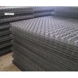 佛山逊然厂供应工地网 建筑电焊网片 抹墙碰焊网片