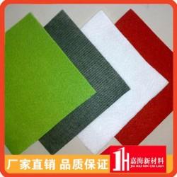 供应宜春耐腐蚀长丝排水板 质量保证
