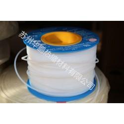 供应铁氟龙绝缘套管,PFA管,PTFE热缩套管,FEP管