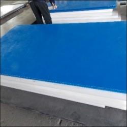 超高分子量聚乙烯板HDPE板防静电UPE板海底板护舷贴面板