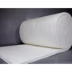 退火炉专用耐火陶瓷纤维保温毯 山东淄博厂家