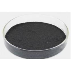 磷铁粉防锈颜料提高锌粉利用率-泰和汇金