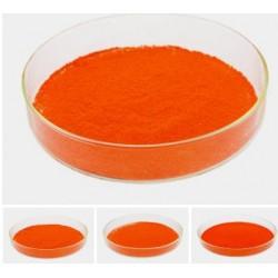 防锈铁钛粉适用于水性、油性漆-泰和汇金