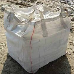 玉溪吨袋集装袋厂家 污泥回收吨袋 邦耐得生产
