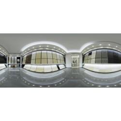 重庆铜梁区无人机航拍实景三维建模 倾斜摄影 航拍全景图