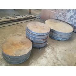 A572Gr50钢板零售,A572Gr50切割