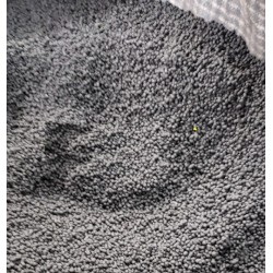 云南昆明颗粒菌肥厂家/菌肥羊粪牛粪 粉末有机肥 黄腐酸钾