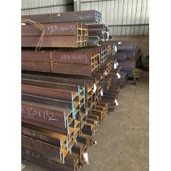 澳标H型钢150UC理论重量表