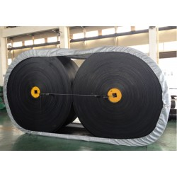 青岛聚酯输送带生产厂家