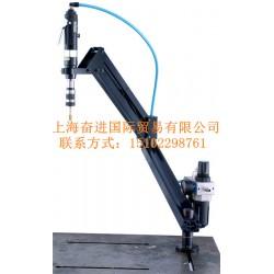 供应FJ901气动攻丝机 安全快速高效